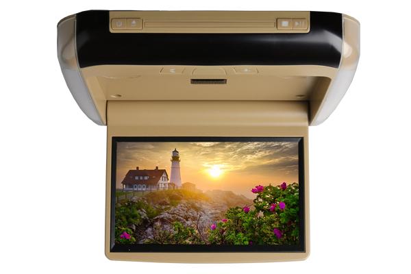 VT-R1028 10.2寸电动显示器