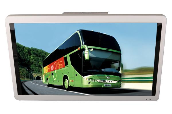 VT-R2156 21.5寸吸顶车载液晶显示器