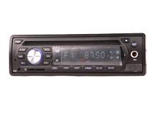 VT-SD299A 24V单锭DVD