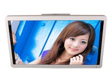 VT-R1566 15.6寸吸顶车载液晶显示器