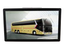 VT-R3205 32寸固定安装车载显示器