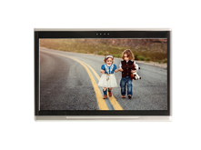VT-MA1017 10.1寸安卓后挂娱乐显示器